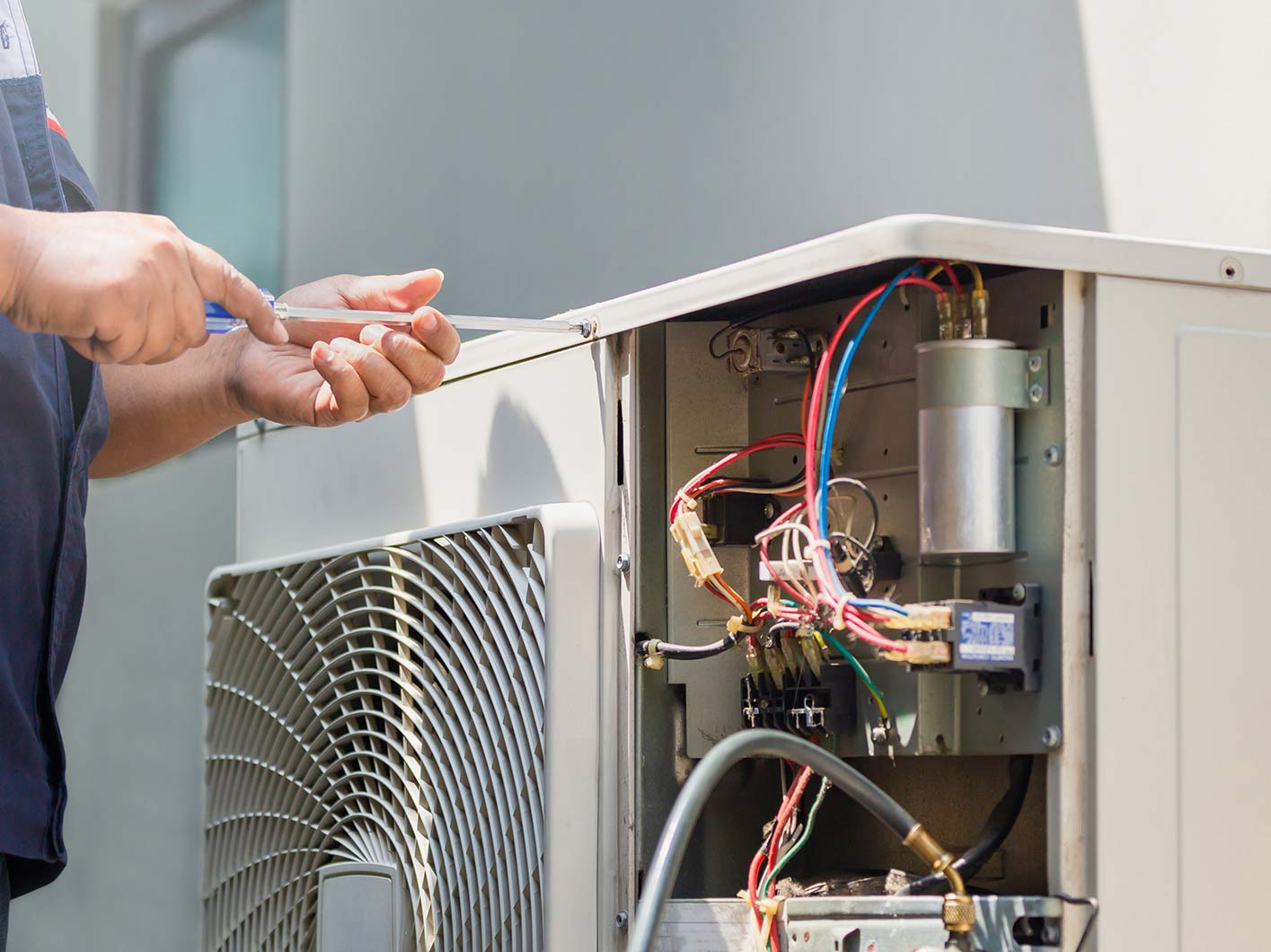 cooling-services